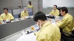 A Coreia do Sul surpreende o mundo com sua estratégia para conter o