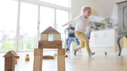 Έξυπνες και δημιουργικές δραστηριότητες για τα παιδιά σας την περίοδο της