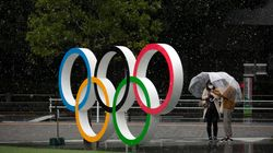 IOC가 코로나로 인한 도쿄 올림픽 긴급대책회의를