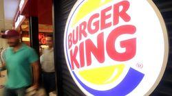 Burger King cesa su actividad en España y presentará un ERTE de 14.000