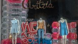 Aritizia Closing All Stores Until Further