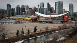 Calgary Declares State Of Emergency In Response To COVID-19