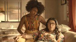 Executivos da Globo estudam paralisar novelas por causa do