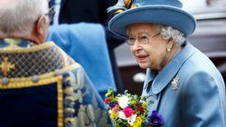 Κορονοϊός: 9 μέλη της βασιλικής οικογένειας που πρέπει να μπουν άμεσα σε