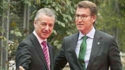 Urkullu acuerda con los partidos aplazar las elecciones vascas del