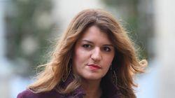 Schiappa alerte contre les violences conjugales en plein
