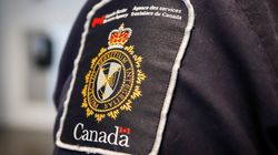 Canada's Border Agency Unveils New Screening Questions During