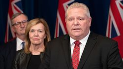Ford Promises 'You Will Not Lose Your Job' During COVID-19