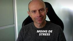 3 méthodes simples pour ne pas céder à l'anxiété et aux crises