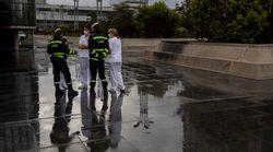 🔴En directo: España supera los 14.700 casos y las 630 muertes por