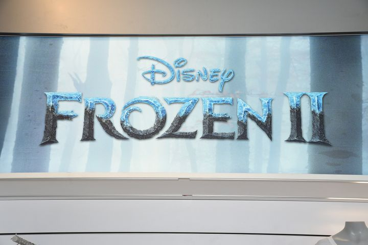 """Frozen 2"" raked in a massive $1.3 million at the global box office, making it the <a href=""https://variety.com/2020/film/box-office/frozen-2-biggest-animated-movie-ever-disney-box-office-1203456758/"" target=""_blank"" rel=""noopener noreferrer"">highest-grossing animated movie</a> &mdash; ever. It's now available to <a href=""https://fave.co/2rCLea2"" target=""_blank"" rel=""noopener noreferrer"">stream at home on Disney Plus</a>."