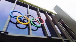 일본 도쿄올림픽 개최가 사실상