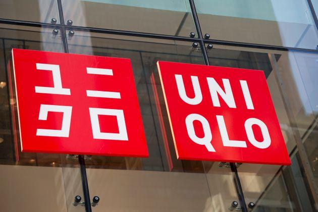 ユニクロがアメリカで50店を一時閉鎖。新型コロナウイルスの感染拡大を受けて