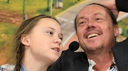 Greta Thunberg's Climate Mission Helped End Her Torment, Reveals Powerful New