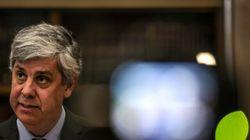 Πράσινο φως για δημοσιονομική ευελιξία από τις Βρυξέλλες: Μέτρα στήριξης εν μέσω