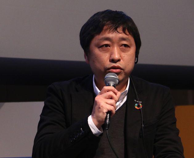 株式会社 電通 電通 Team SDGs/新!ソーシャル・デザイン・エンジン プランナー 間宮