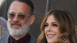 Isolé après avoir été testé positif au coronavirus, Tom Hanks est sorti de