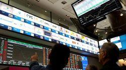 El Ibex modera su rebote al 2,6% en la media sesión y se sitúa en los 6.260