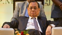 Ex-CJI Gogoi Says He Will Explain Why He Accepted RS Nomination After Taking
