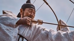 '킹덤', 베트남·헝가리·대만에서는 조금 다른 제목으로