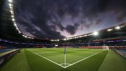 La UEFA pospone la Eurocopa al verano de