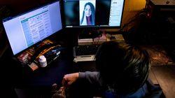«Συμμαχία» Facebook, Microsoft, Google, Twitter και Reddit κατά της παραπληροφόρησης για τον