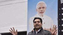 Kapil Mishra Is Now Crowdfunding Rs1 Cr For Delhi Riot Victims After Raising Rs 71