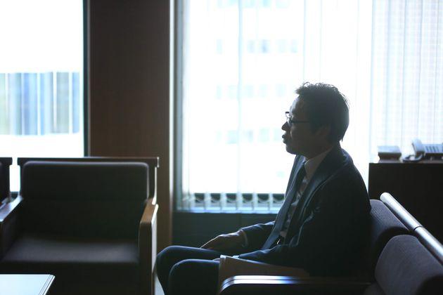 編集の経験がないから、文藝春秋を変えられた。経理出身の中部嘉人社長が語る「noteとコラボする理由」