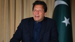 Indian Subcontinent Will Face Problems With Health Facilities If Coronavirus Spreads: Imran