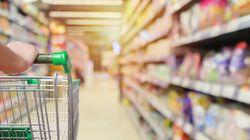 Το άγχος στα σουπερμάρκετ είναι πραγματικότητα - Πώς θα το