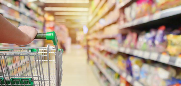 Το άγχος στα σουπερμάρκετ είναι πραγματικότητα - Πώς θα το ξεπεράσουμε.