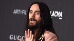 Jared Leto Had 'No Idea' About Coronavirus Blowup After Desert