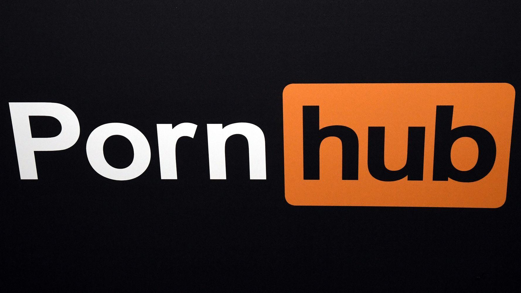 Pornhub offre l'accès premium gratuit en France   Le HuffPost
