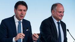 """Il """"cura Italia"""" del Governo e i provvedimenti di ARERA per le utilities e i"""