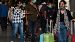 Coronavirus: India Could Be Making Same Grave Mistake As