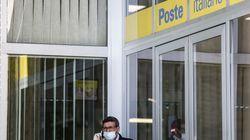 Morti due dipendenti delle Poste nel Bergamasco. Il sindacato