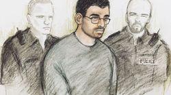Ενοχος για 22 φόνους ο αδερφός του βομβιστή στην έκρηξη του Μάντσεστερ το