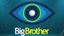 Des participants de l'émission «Big Brother» ne sont pas au fait de la pandémie de