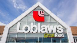 Loblaw CEO Promises Stores Won't Hike Food Prices During