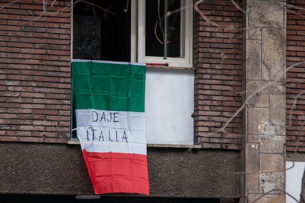 Italia da zimbello a modello. Una risposta impressionante, ma serve di