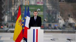 Ισπανία: Ο βασιλιάς Φίλιππος αποποιείται την κληρονομιά από τον πατέρα εν μέσω