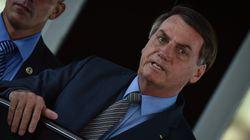 'Histeria': Bolsonaro desdenha de coronavírus e diz que vai fazer 'festinha' de