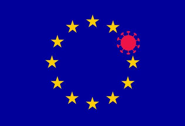 El coronavirus pone a prueba a las instituciones europeas | El ...