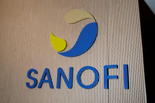 Coronavirus: Sanofi propose un traitement aux autorités françaises après des essais
