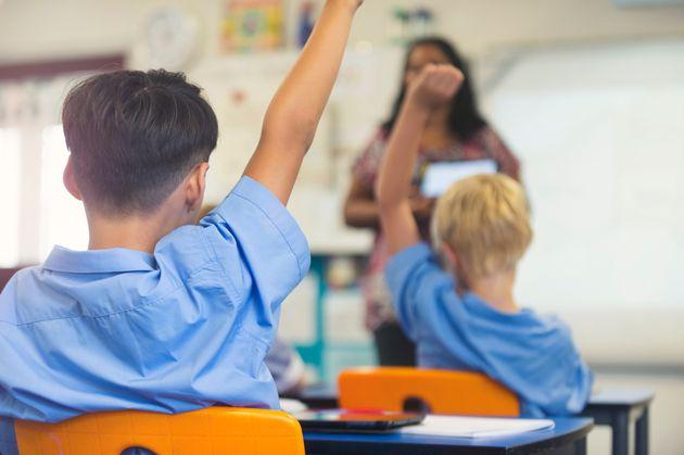 Will schools in Australia shut down as the coronavirus crisis