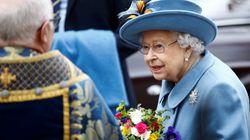 Comment la reine d'Angleterre s'adapte au