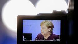 Χωρίς αποφάσεις η Σύνοδος Κορυφής της ΕΕ για το