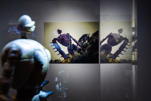 ジブリ美術館、とうとう初めての写真集を発売へ。2人の女性が導いたステキな偶然