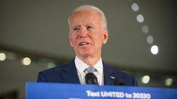 Biden amplía su ventaja frente a Sanders con victorias en Florida, Illinois y