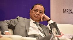 Ranjan Gogoi's RS Nomination Calls All His Judgments Into Question, Says Legal